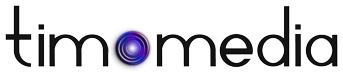 TimMedia